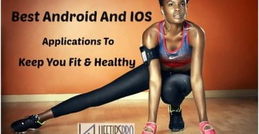 best-weight-loss-apps-android-ios-apps-to-keep-you-fit-healthy