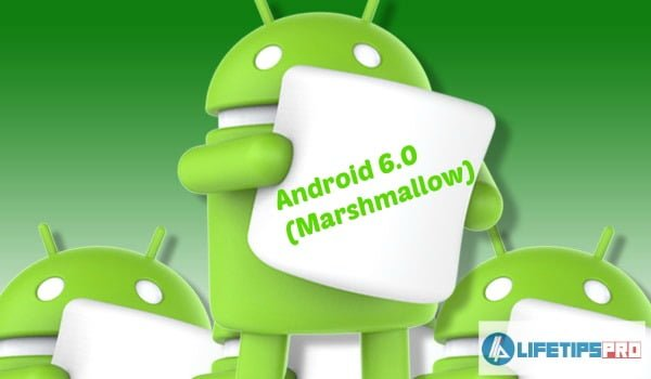 android marshmallow 6.0 customer perspective