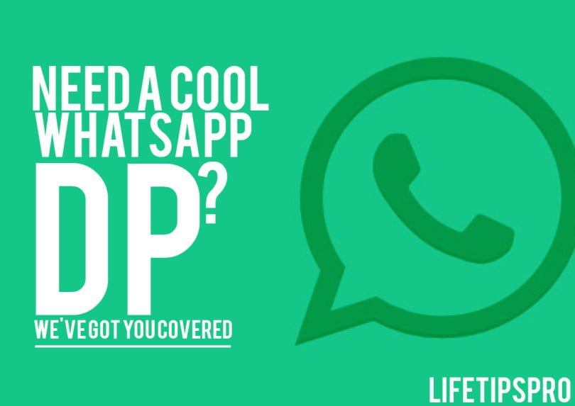 Best whatsapp profile pictures or DP For Free Download - Simple And ...