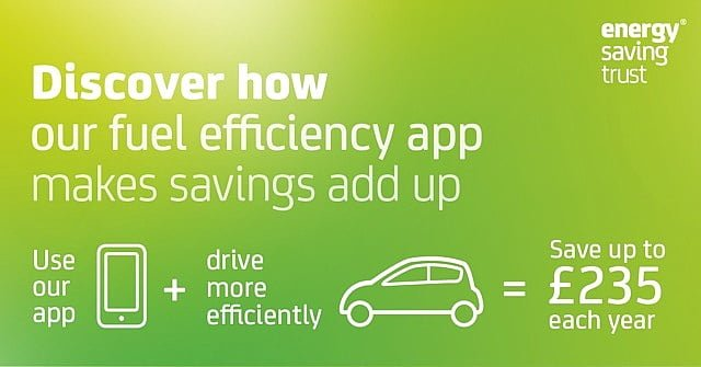 fuel-good-app-ios-android-drivers-car-owners