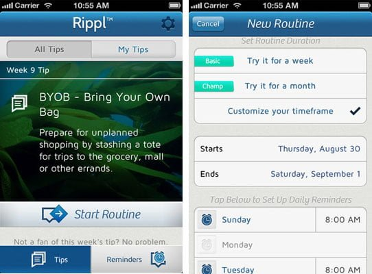 rippl-app-ios-android-free-for-windows