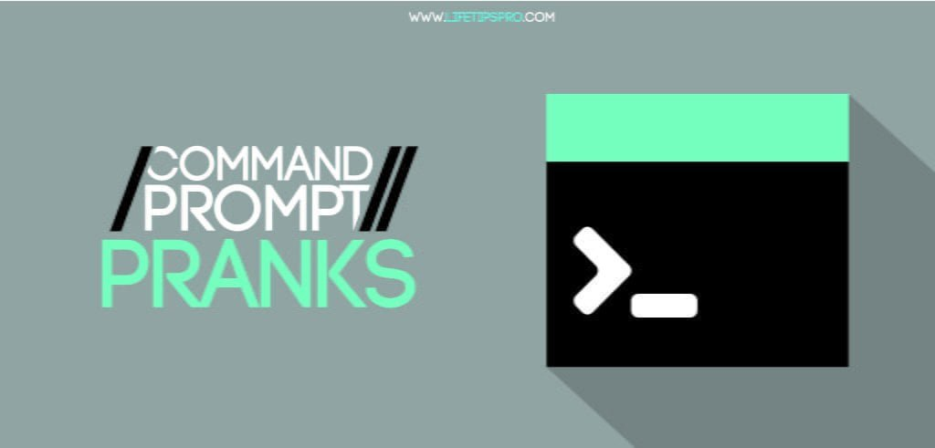 how to delete a dir using command prompt