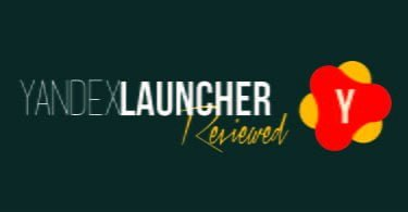 Yandex Launcher full review. яндекс шелл. And yandex search.