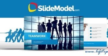 make-power-point-presentation-with-stunning-slides-slidemodel