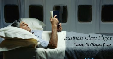 book-first class-business-class-flights-tickets-easily