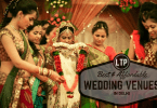 bet wedding venues in delhi at resonable price