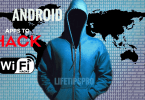 real hacking apps to bypass wifi easily