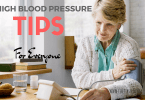 blood pressure tips for everyone adults, old and kids